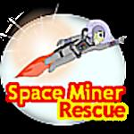 Space Miner Rescue APK