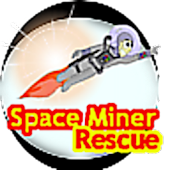 Space Miner Rescue