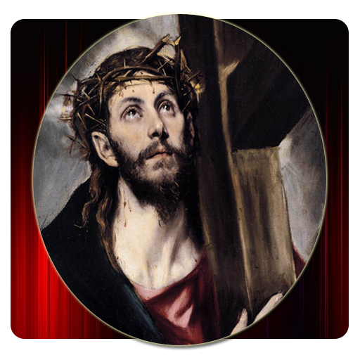 Stations Of Cross Catholic for PC