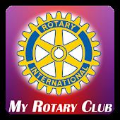 My Rotary Club