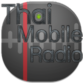 Thai Mobile Radio ( วิทยุ )