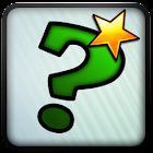Riddle That Premium icon