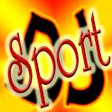 Sport DJ