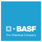 BASF Flooring icon