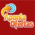 ApontaOfertas logo