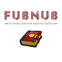 fubnub icon