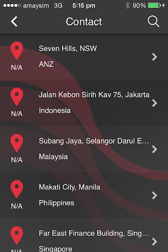 【免費商業App】Reliv AP-APP點子