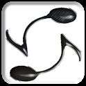 Simple Looper icon