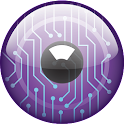 SpyWarn™ Anti-Spyware & eBook icon