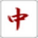 麻雀占い logo