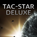 Tac-Star Deluxe icon