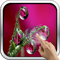 Drops of Morning Dew icon