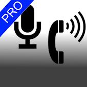 Ringtone Microphone Pro