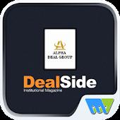 DealSide Institutional