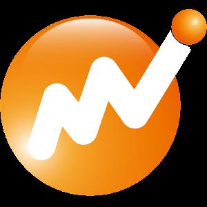 家計簿アプリ:マネーフォワード-かんたん家計簿で節約!
