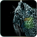 Game Leopard Live Wallpapers version 2015 APK