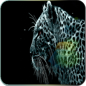 Download Leopard Live Wallpapers APK on PC