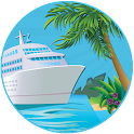 Ultimate Cruise Quiz icon
