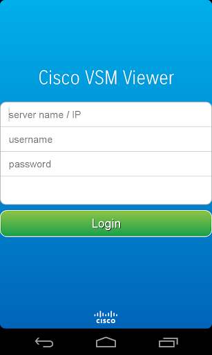 VSM Mobile Viewer