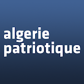 algerie patriotique