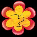 FloralXpress icon