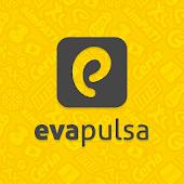 Download Android App evapulsa aplikasi jual pulsa for Samsung
