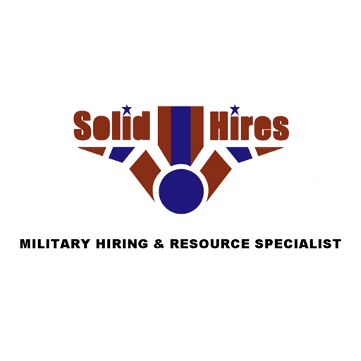Solid Hires