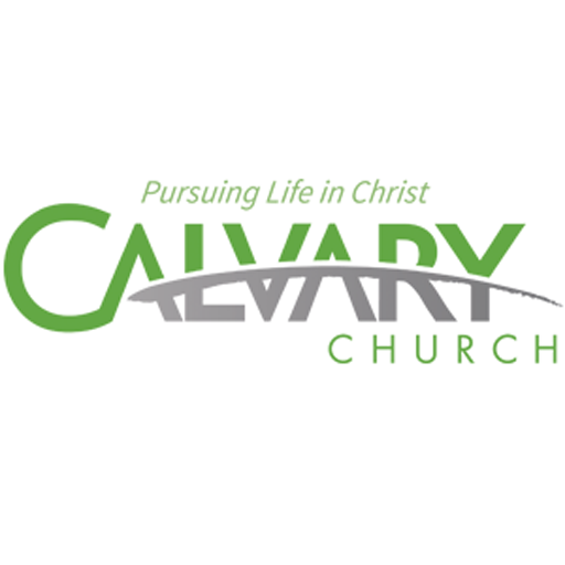 Calvary Church of Lancaster PA 生活 App LOGO-APP試玩