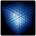 Space Matrix Pro icon