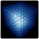 Space Matrix Pro v1.2