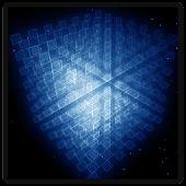Space Matrix Pro