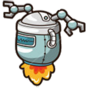 Robo Evolution(free) for PC and MAC