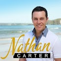Nathan Carter App icon