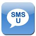 SMS Ultimate icon
