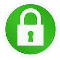 WhatsApp Message Encryption APK