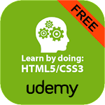 Web Development Tutorials 1.9 Apk