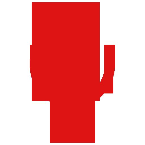 Sound Recorder 生產應用 App LOGO-硬是要APP