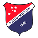 Paddington Public School icon