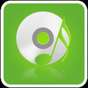Convert Audio