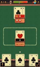 Casino Crime Screenshot 2