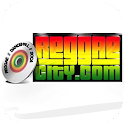Reggaecity Radio icon