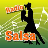 Radios de Salsa