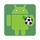 Droid Hattrick Manager