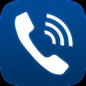 格安電話CX