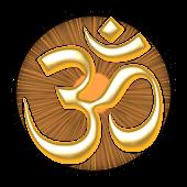 ശ്രീമദ് ഭഗവദ്ഗീത