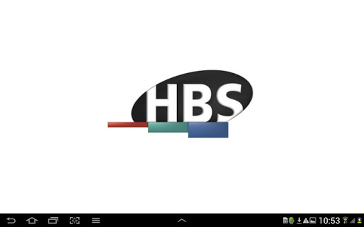 Host Broadcast Services