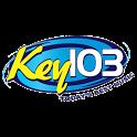 Key 103 icon