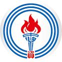 中油油訊 icon