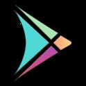 Free Store icon