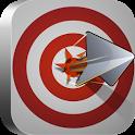 3D Archery2 icon
